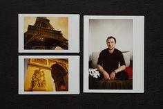 Size comparison : Instax Mini VS Instax Wide #FujifilmInstax #InstaxWide Fujifilm Instax Wide, Fuji Instax, Polaroid Pictures, Instant Camera, Shake, Mini, Polaroid Photos, Smoothie, Polaroid Cameras