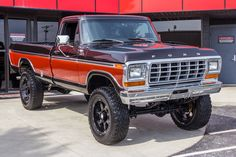 1978 Ford F-250 | eBay Motors, Cars & Trucks, Ford | eBay!
