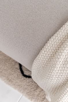 By SIDDE - ELLE INTERIEUR House Colors, Living Room, Interior Design, Home, Nest Design, Home Interior Design, Interior Designing, Ad Home, Home Living Room