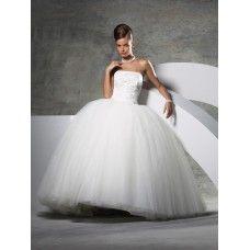 Dresses 2 Impress U