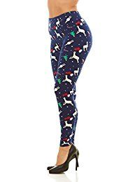Online shopping for Leggings - Clothing from a great selection at Clothing, Shoes & Jewelry Store. Shorts Outfits Women, Women's Shorts, Faux Leather Leggings, Women's Leggings, Jewelry Stores, Going Out, Bermuda Shorts, Capri Pants, Pajama Pants