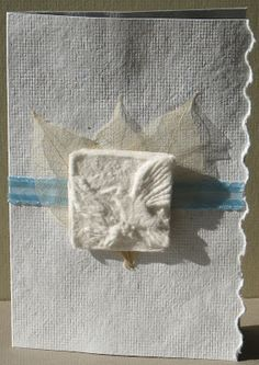 Arnold Grummer's Papermaking: The Joy of Making Your Own Projects