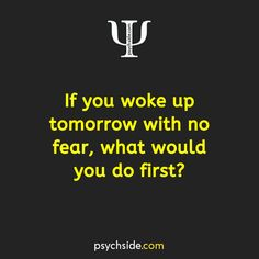Psychological Facts Psychology Fun Facts, Psychology Quotes, Facts About Dreams, Psycho Facts, Physiological Facts, Think Positive Quotes, Deadpool, Therapy, Inspirational Quotes