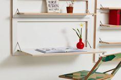AMBIVALENZ on woonder.com #wedealwithbeautifulthings #ambivalenz #handmade #design #interior #interiordesign #livingroom #home #homestyling #sekretär #table #tisch #foryourhome #styleyourhome #styling #interiordesigner #deco #decor #house #myhomestyle #makersgonnamake #crafter