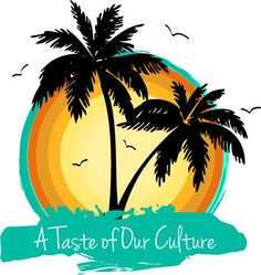 A Taste Of Our Culture based in Jamaica but highlights the world ... Check out CEO David Chen website and develop a taste of Jamaica .... http://www.atasteofourculture.com/