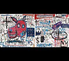 Basquiat-El-hombre-de-napoles-560x500