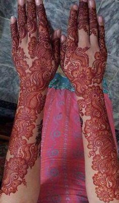 Best 12 makes you happy. Full Mehndi Designs, Engagement Mehndi Designs, Latest Bridal Mehndi Designs, Henna Art Designs, Mehndi Designs For Girls, Mehndi Design Pictures, Wedding Mehndi Designs, Indian Henna Designs, Latest Mehndi