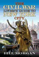 civil_war_guide_new_york