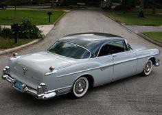 '55 Chrysler Imperial | eBay_141140994742