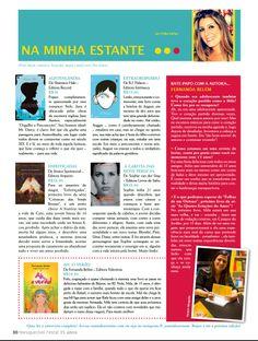 Inesquecível Festas 15 Anos magazine - June 2014