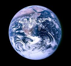 The earth is our mother essay
