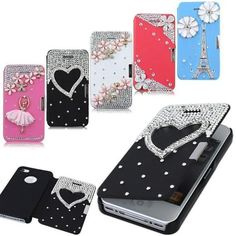 mobile-phone-covers-and-cases-47