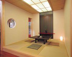木造注文住宅の日本ハウスHDの和室ギャラリーのページです。数多くの施工事例を写真イメージから検索いただけます。