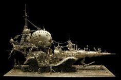 Kris_Kuksi_apocalyptic_sculptures_57