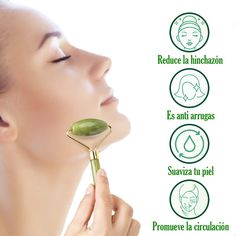 Loción Facial, Epoxy, Ss, Make Up, Skin Care, Tools, Store, Beauty, Products