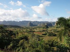 Viñales, Cuba Cuba, Vinales, Different Countries, Places Ive Been, The Good Place, Earth, Mountains, World, Amazing Places
