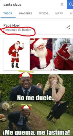 Funny Memes Of The Day – 26 Pics funny Funny Spanish Memes, Spanish Humor, New Memes, Dankest Memes, Funny Times, Really Funny Memes, Funny Animals, Hilarious, Random