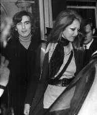 1000+ images about George and Olivia on Pinterest   Olivia ...