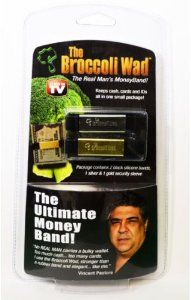 Broccoli Wad Update - See What Happened After Shark Tank  #broccoliwad #sharktank http://gazettereview.com/2016/02/broccoli-wad-update-see-happened-shark-tank/