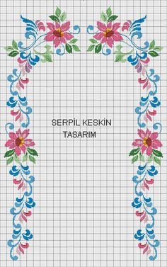 1 million+ Stunning Free Images to Use Anywhere Cross Stitch Borders, Cross Stitch Charts, Cross Stitch Designs, Cross Stitching, Cross Stitch Embroidery, Embroidery Patterns, Cross Stitch Patterns, Free To Use Images, Prayer Rug