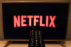From its humble beginnings in the late 90s, Netflix was once a simple DVD-by-mail subscription service. Going from strength to strength the company decided to form a streaming service platform in 2007, leaving other film and TV subscription services in the dust. When Netflix began producing its own content back in 2012 with hits such […] The post Turning off – why so many people are switching away from Netflix appeared first on AIVAnet. Netflix Users, Get Netflix, Netflix Free, Free Netflix Account, Watch Netflix, Netflix Movies, Shows On Netflix, Netflix Subscription, Netflix Premium