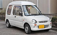 Mitsubishi Minica Toppo 001.JPG