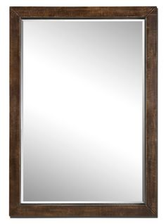 Mirror 56 W X 80 H X 5 D (in)