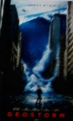 AJANKOHTAISTA…AINUTKERTAISTA SYKSY 2017 Ensimmäinen kokonaan Maalattu elokuva, TAIDEMAALARIN Elämänkerta ENSI-ILTA NÄYTÖS 20.10.2017 Helsinki TENNISPALATSI… TAIDE NÄYTTELY ja PORTAAT&#8…