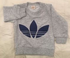 Baby #children adidas high #quality rep #tracksuit, View more on the LINK: http://www.zeppy.io/product/gb/2/121923153228/