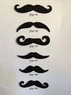 Discover recipes, home ideas, style inspiration and other ideas to try. Fake Mustaches, Moustaches, Patchy Beard, Lip Wallpaper, Movember, Halloween Accessories, Party Packs, Beard Styles, Scrappy Quilts