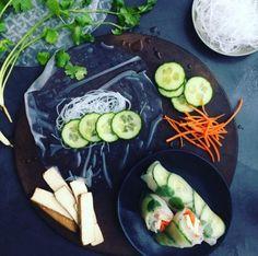 #ShotatMetroDaylight #foodstylist Suzanne Lenzer #photography @HouseofBrinson #foodphotography #kitchenstudio