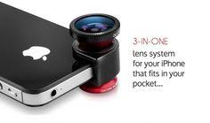 olloclip-iphone-kit