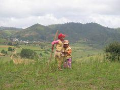 Waarom Myanmar? In deze blog gaan wij je vertellen waarom een bezoek aan Myanmar…