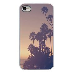 Sunset White now featured on Fab.What if the intersection of art, nature, and technology could fit in your pocket? Featuring an original sunset photograph taken in Laguna Beach, California, this iPhone case was printed by Natasia Cook using a dye sublimation and heat transfer technique. Translation? The image will stay intact and scratch-free—as will the phone itself.