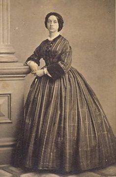 Hair, dress ~ Love it The Barrington House