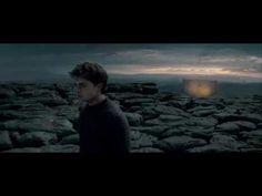 HP a dary smrti 1.