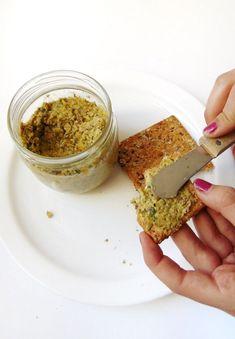 Finger Food Appetizers, Finger Foods, Appetizer Recipes, Tapas, Cocina Natural, Salty Snacks, Pesto Recipe, Sin Gluten, Clean Recipes