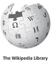 Librarypedia: El futuro de las bibliotecas y Wikipedia via @javiersanchezbo http://sco.lt/.