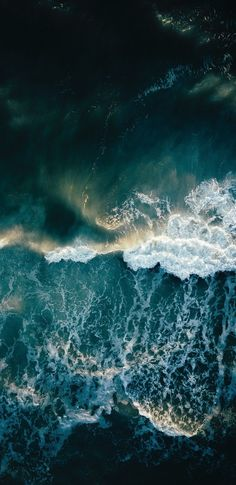 16 ideas mobile wallpaper android water for 2019 2160x3840 Wallpaper, Handy Wallpaper, Aesthetic Iphone Wallpaper, Nature Wallpaper, Wallpaper Backgrounds, Iphone Wallpaper Ocean, Nice Wallpapers For Iphone, Cellphone Wallpaper, Ocean Backgrounds