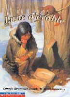 Research Guides: Social Justice Teaching & Topics : Aboriginal Children Lakehead University, Aboriginal Children, Children's Literature, French, Quebec, Images, Culture, Illustrations, Teaching