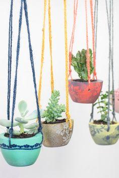2017 goal: more plants