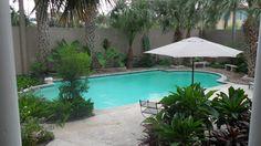 Bachelorette Party Pad - Galveston, Texas