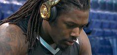 Video: 2014 NFL Combine Die Video Highlights der 2014 NFL Combine. Mit Aaron Donald, Michael Sam und wir lassen u.a. Jadeveon Clowney gegen ...