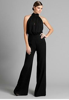 836ab1ea7fd Special Offers Available Click Image Above  Guess By Marciano Bess Jumpsuit