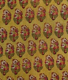 #pattern #floral