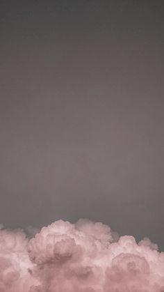 Clouds Wallpaper Iphone, Iphone Wallpaper Landscape, Iphone Lockscreen Wallpaper, Phone Wallpaper Images, Cloud Wallpaper, Flower Background Wallpaper, Cute Wallpaper For Phone, Pastel Background, Sunset Wallpaper