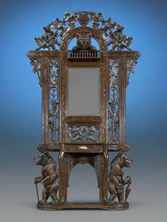 1000 Images About Victorian Furniture On Pinterest