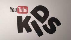Οι γονείς που ανησυχούν σχετικά με το περιεχόμενο των βίντεο που καταναλώνουν τα παιδιά τους, σύντομα θα μπορούν να εγκαθιστούν το YouTube Kids σε Android. - #SocialMedia #SocialNetworks #YouTube #Kids