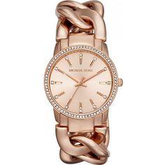 Reloj Michael Kors MK3236 Nini barato http://relojdemarca.com/producto/reloj-michael-kors-mk3236-nini/