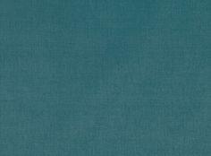 Shortlist- Kirkby Sahara teal